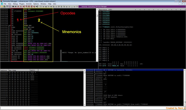 opcode-inside-debugger.png