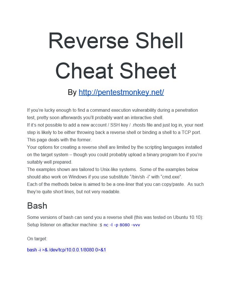Reverse Shell Cheat Sheet 01.png