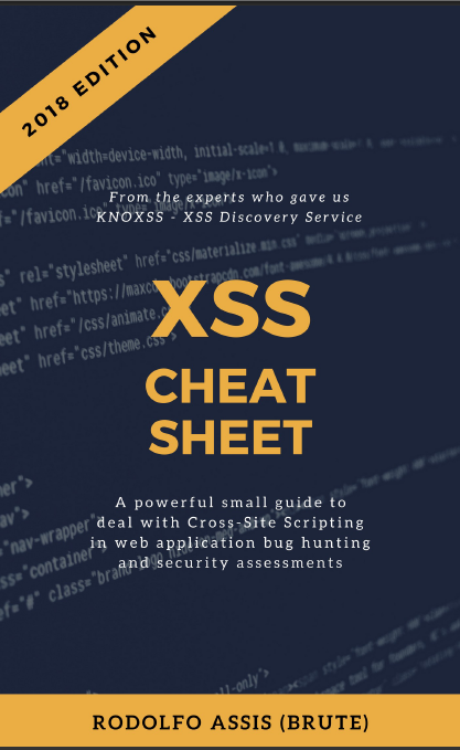 xss.png