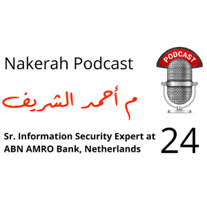 Nakerah Network